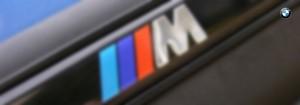 automatická prevodovka bmw